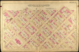 Robinson Atlas of the City of Denver (Plate 04)
