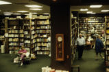 Tattered Cover, Cherry Creek interior