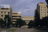 Children's Hospital, Denver