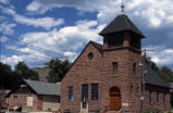 First Congregational Church, Lyons, Colo.