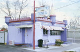 King's Chef Diner, Colorado Springs, Colo.