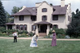 Orchard House, Colorado Springs, Colo.