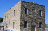 Eureka Masonic Lodge #66, Coal Creek, Colo.