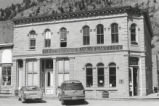 Miners & Merchants Bank, Lake City, Colo.