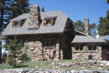 Chief Hosa Lodge, Genesee, Colo.