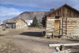 Clear Creek History Park, Golden, Colo.