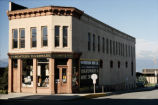 Western Hardware Co., Leadville, Colo.