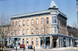 Linden Hotel, Fort Collins, Colo.