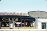 Ohle's Delicatessen, Denver