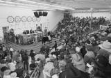 1997 Junior Livestock Auction Hall of Education