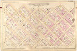 Robinson Atlas of the City of Denver (Plate 05)