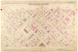 Robinson Atlas of the City of Denver (Plate 06)