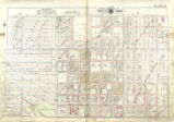 Baist's real estate atlas of surveys of Denver Col. (Plate 9)