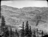 Hagerman Pass, C. M. Ry.