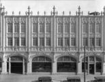 Cullen-Thompson Motor Company, Denver