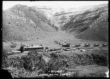 Atchee, Uintah Ry. Colo.