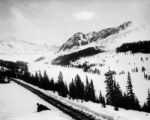 Fremont Pass, Col.