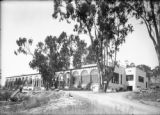 Santa Barbara, Normal School