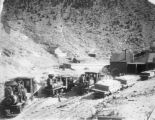 The Gilpin Tramway Co.