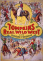 Tompkins Real Wild West