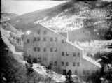 Breckenridge Mill