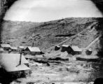 Colorado mining, Gilpin County