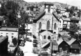 Methodist Church, Central City, 1939
