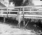 Female, swimsuit
