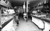 Store Interior, Georgetown, Colorado
