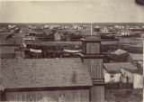 Old view of Denver