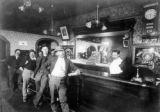Weaver Bros Saloon