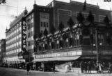 New Denver Theatre