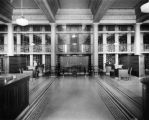 Denver Public Library 1906-1956 (Civic Center)