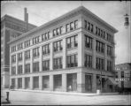W. A. Hover & Company building