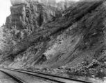 Glenwood Canyon series