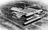 Stearns Roger Manufacturing Company