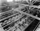 Climax, Colo., flotation machines no. 1 mill