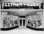 Feltman & Curme Quality Shoes