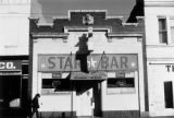 The Star Bar 2137 Larimer