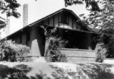 William L. Ford residence