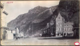 Beaumont Hotel, Ouray