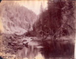 Eagle River Canon