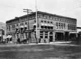 First National Bank Durango, Colorado