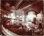 Broadway Theatre, Denver