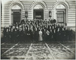 Employees of U.S. Mint, Denver
