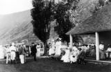 Polo Grounds, Glenwood Springs