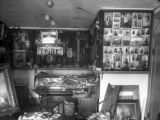Barry's photographic studio, different views