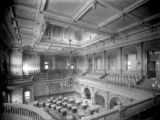 Interior of Colorado State Capitol