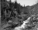 Peck Gulch, June, 1899