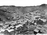 Central City, 1864